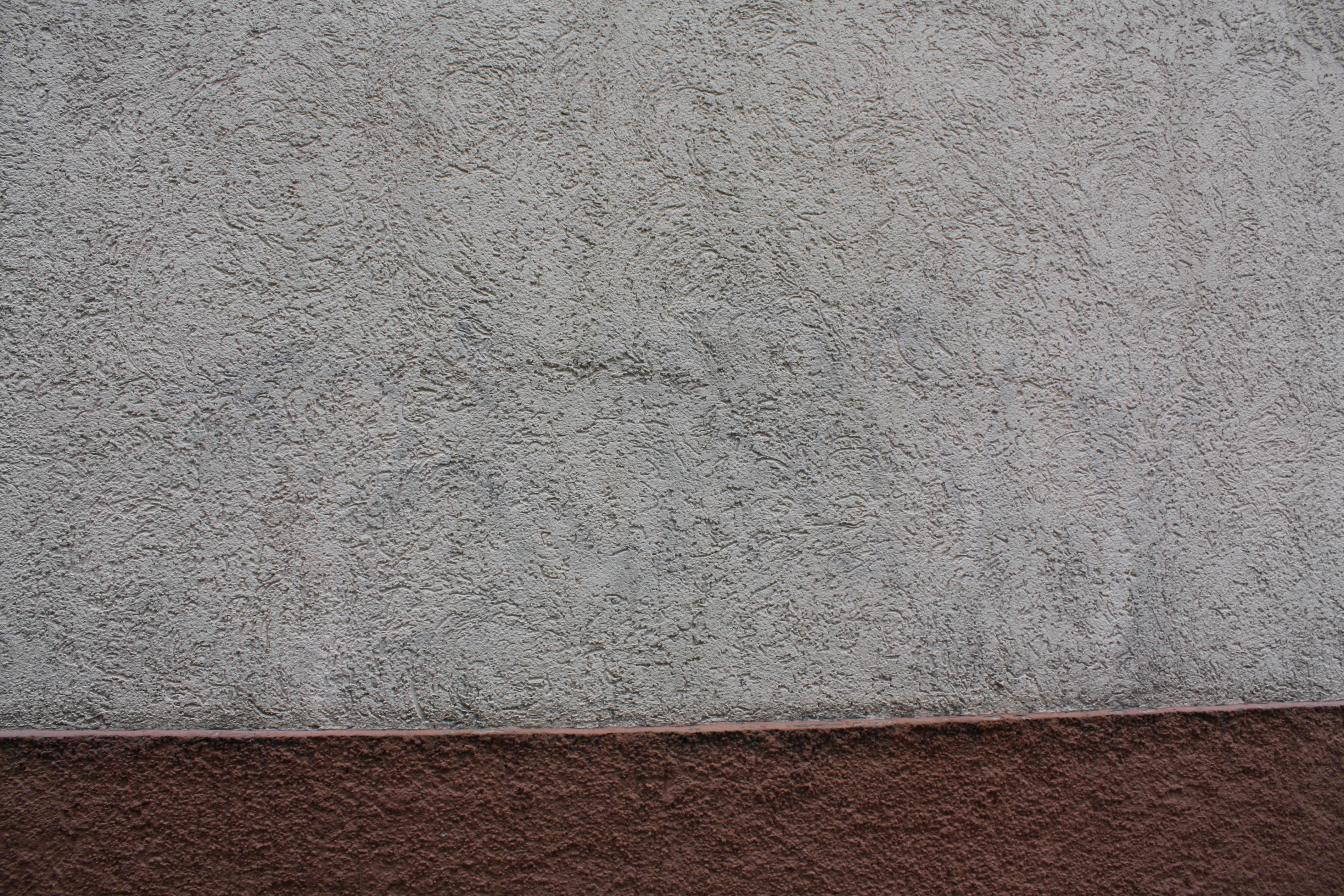 Gereinigte Fassade in Pforzheim