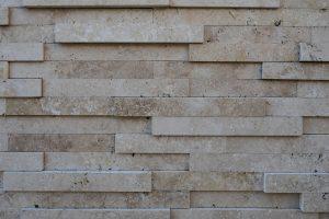 Granit und Marmor reinigen Heidelberg Mannheim