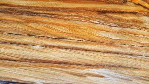 Sandstein Reinigung: Struktur Schichten Beschaffenheit